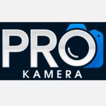 Pro Kamera