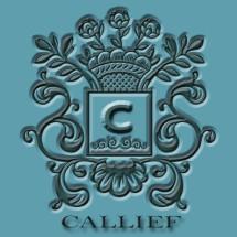 Callief