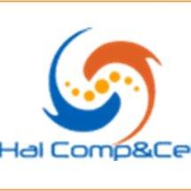 hai comp & cell
