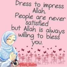 Nur Boutique Muslim