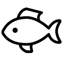 gurame ikan