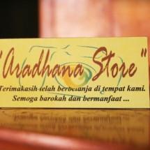 Aradhana Store