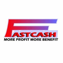 Fast Cash Indonesia