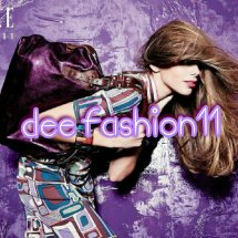 Dee Fashion11