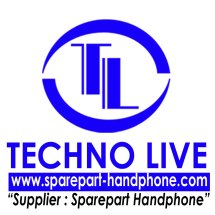 TECHNO LIVE