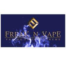 Freak n Vape