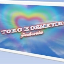 Toko Kosmetik Jakarta