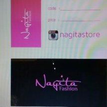 Nagita Store