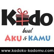 Kadoku-Kadomu