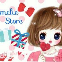 Emelie Store