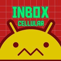 Inbox Cellular