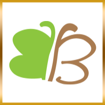 Bibit Bunga ID