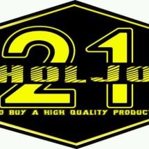 holjo21store