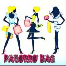 PACORRO BAG