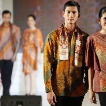 Jogja-Batik