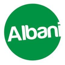 Toko Albani