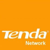 Tenda Network Indonesia