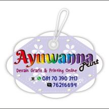 Ayuwanna Print Online