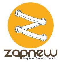 Zapnew com