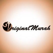 Original Murah