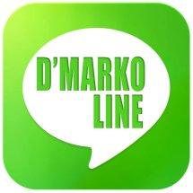 D'MarkoLINE