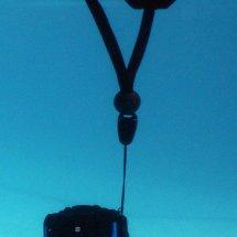 Erwin-UnderwaterCamera &