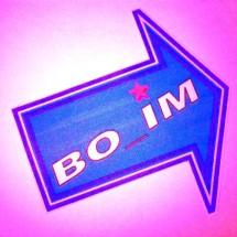 bo_im