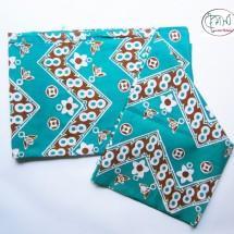 batik tsani