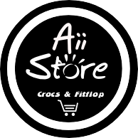AII STORE