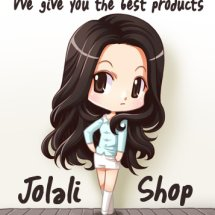 Jolali Shop