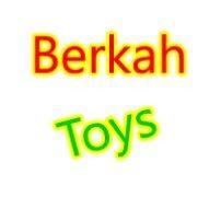 Berkah Toys