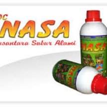 AGEN NASA SHOP