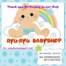 Ryu-Ryu Babyshop