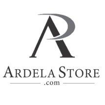 Logo Ardela Store