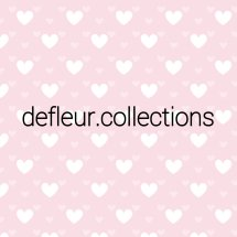 defleur collections