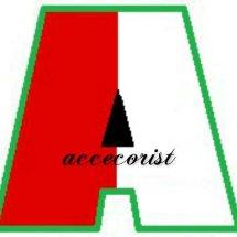 ArAs Accessories