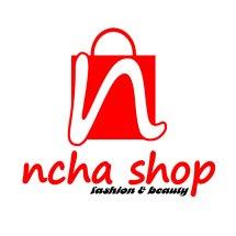ncha shop