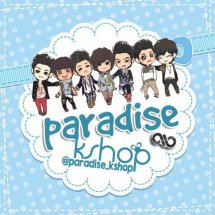 PARADISE KSHOP