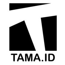 Tama ID