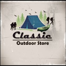 Classic Outdoor Store