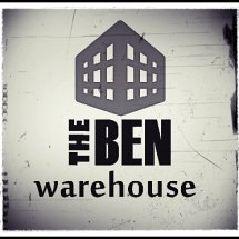 The Ben Warehouse