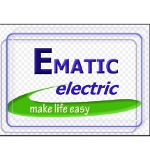 EMATICelectric