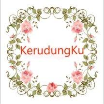 kerudungKu Logo