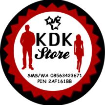 KDK Store