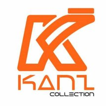 Kanz Collections