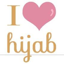 Cinta Hijab Store