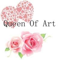 Queen of Art