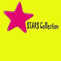 Stars Collection Kudus