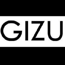 Gizu Shop