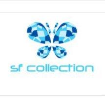 sakinah collection